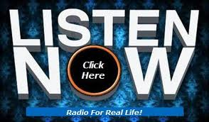 click to listen