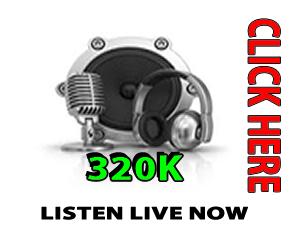 320K RADIO